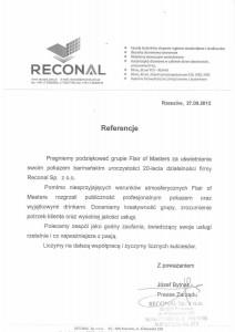 fc_referencje11