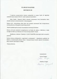 fc_referencje7